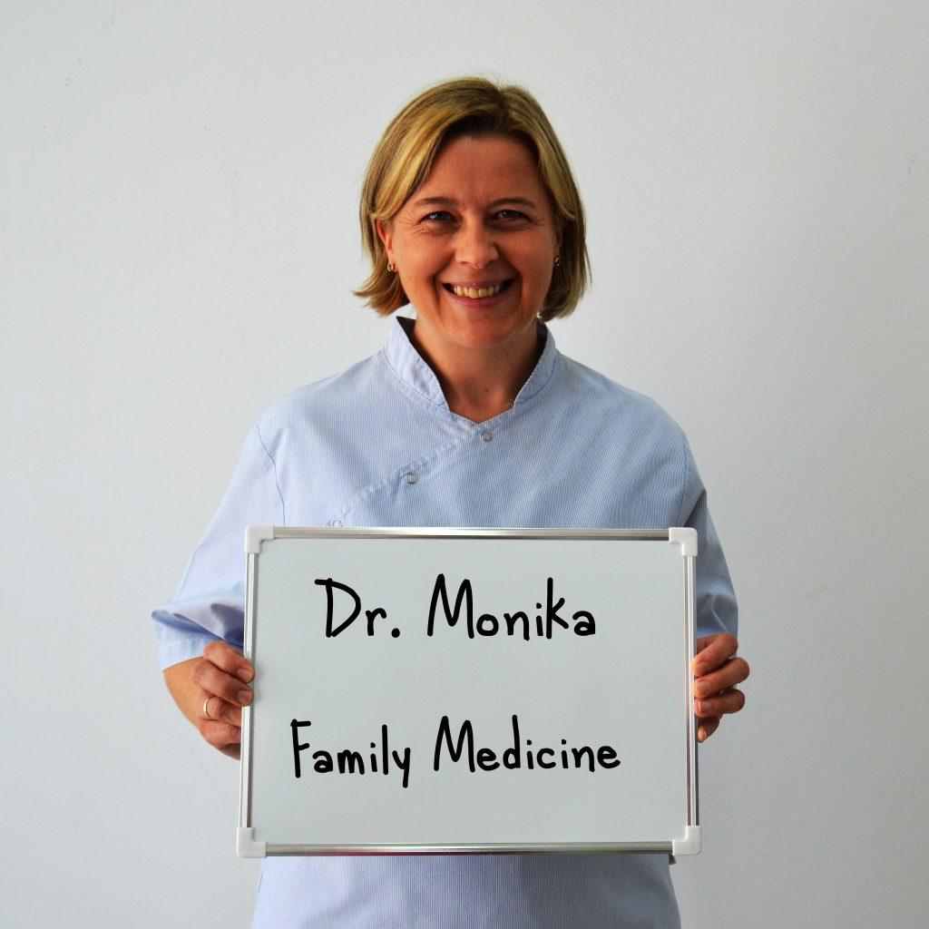 dr-monika