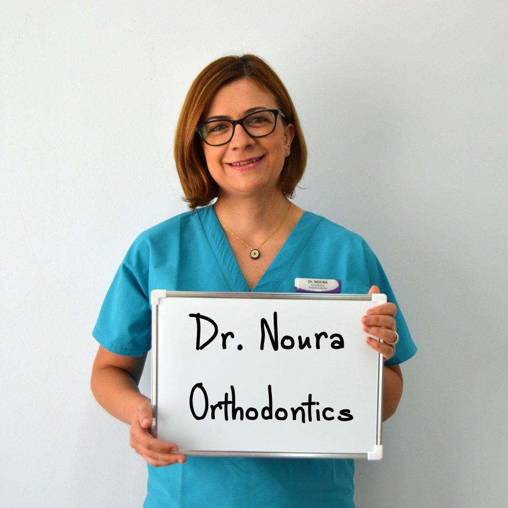 dr-noura