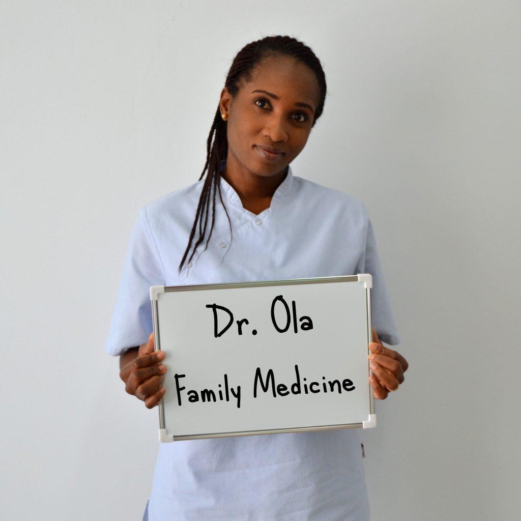 dr-ola